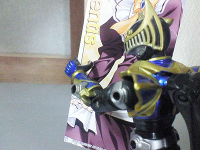 070513_hero_6.jpg