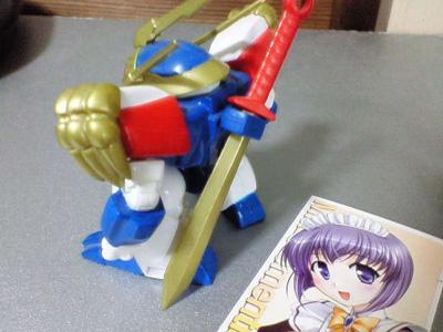 070513_hero_9.jpg