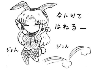 080709_b_3.jpg