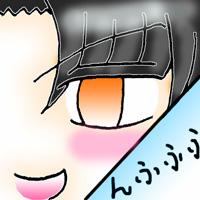 pixiv-pro.jpg