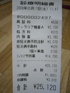 P1010311.jpg