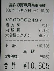 P1060395.jpg