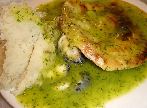 pie-mash-eel1.jpg