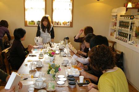 Cafe de Sachet3