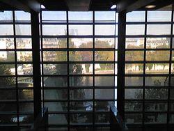 パリアラブ世界研究所