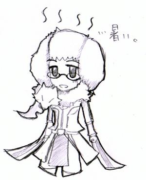 ぷっせ教授