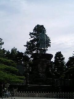 20071015211303.jpg