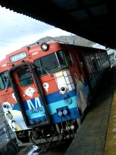 200801032054112.jpg