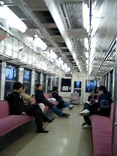 20080103210817.jpg