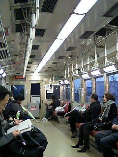 200801032108172.jpg