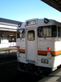 20080114202506.jpg