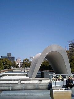 20080225230613.jpg
