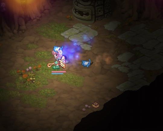 screenshot0365.jpg