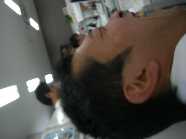 CIMG8442.jpg