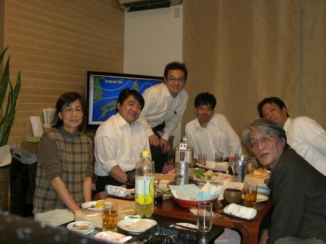 CIMG8465.jpg