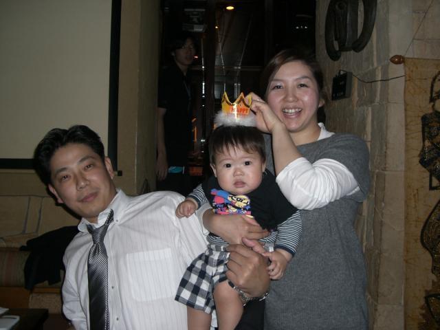 CIMG9194_convert_20090516104653.jpg