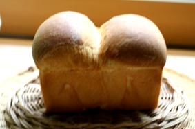 090912 米粉食パン
