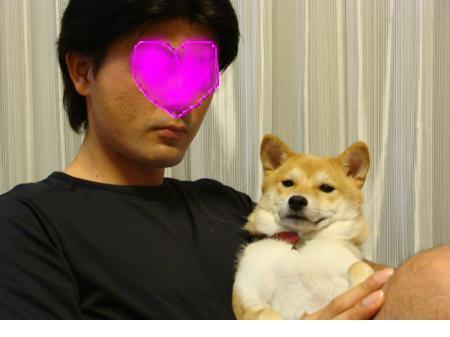 snap_chibiromi_20089520485.jpg