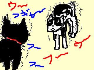 snap_chibitaseiko_200812023351.jpg