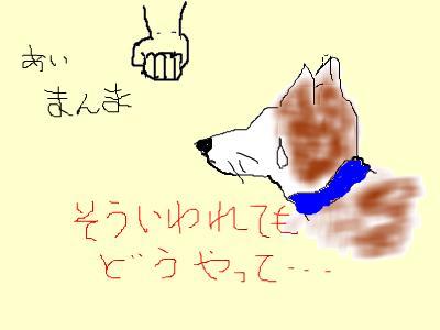 snap_chibitaseiko_2008123153424.jpg