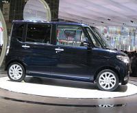 20071004c.jpg