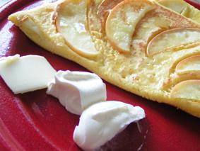 applehotcake1