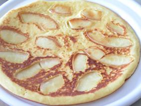 applehotcake2