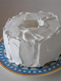 cake080119