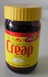 creap11