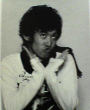 soushiki
