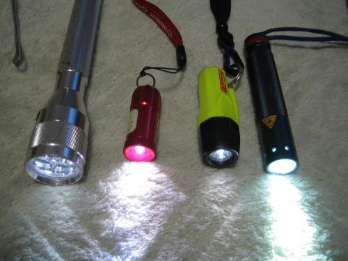 IMG_3520_convert_20081017100450.jpg