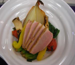 料理講習3