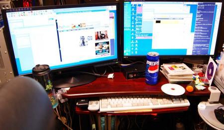 090918-monitor2.jpg