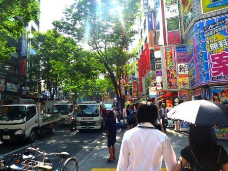 090918-shibuya.jpg