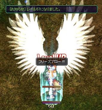 0203_BFAD_edited.jpg