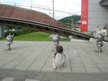 コピー ~ gazou 085
