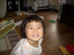 mini_画像 004