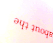20061219202431