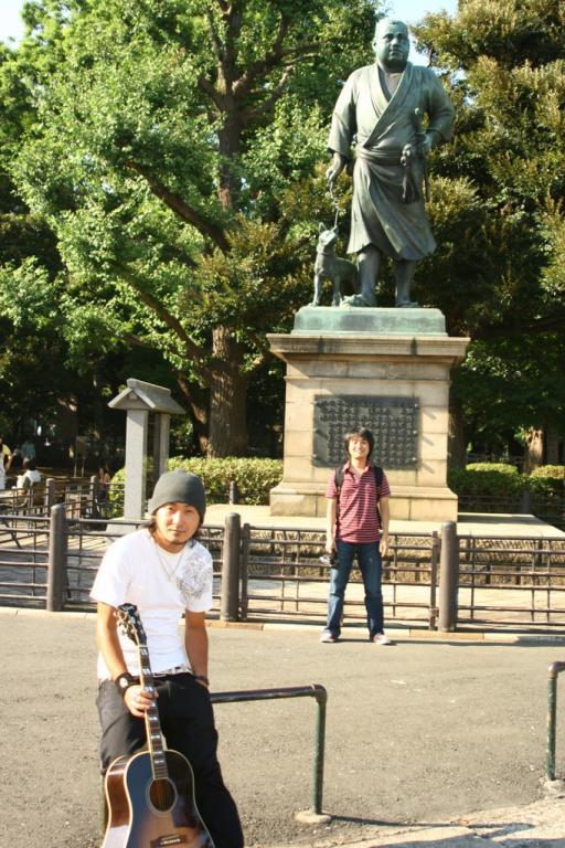 西郷兄弟と俺convert_20090921013425