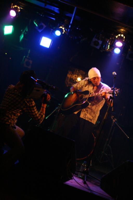 赤坂収録01convert_20090929033855