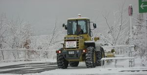 IMG_4716除雪車
