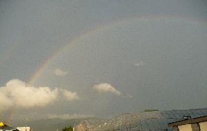 2008_0728画像0001虹