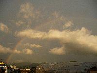 2008_0728画像0002虹1