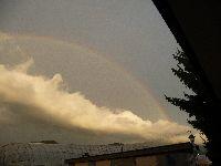 2008_0728画像0003虹2
