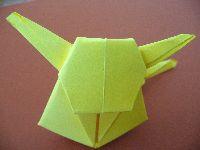 2008_0807画像0001折り紙