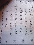 2008_0901画像0005おみくじ