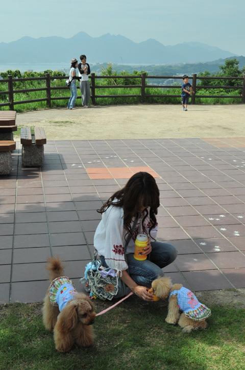 04ショコキャン1