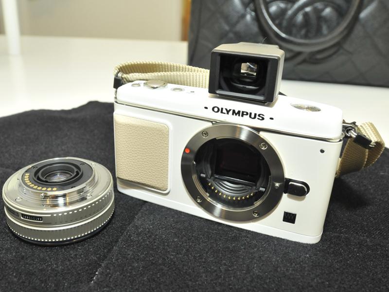 カメラ003