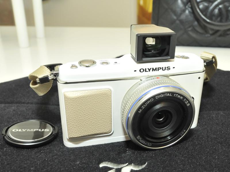 カメラ001