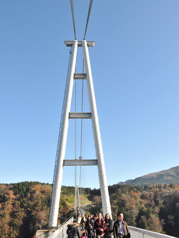 07九重夢吊り橋03